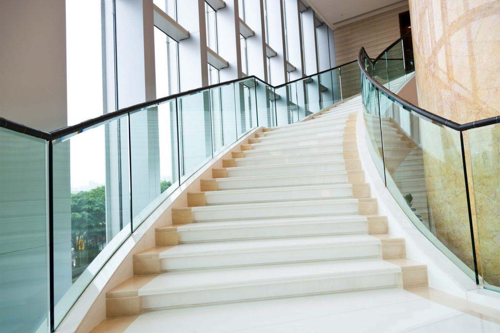 Property Compliance Risk Assessment