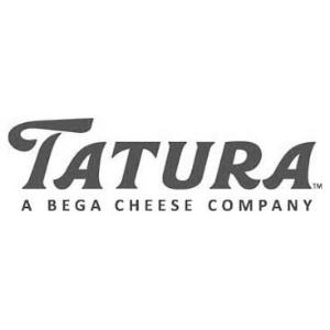 Tatura